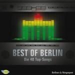 CD「ベスト・オブ・ベルリン」