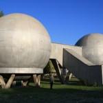 「壁とベルリン」第5回 - WISTAに見る東独の再生例 -