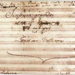「壁とベルリン」第6回 - ゲッセマネ教会の英雄交響曲 -