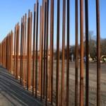 「壁とベルリン」第7回 - 壁の向こうを想う -