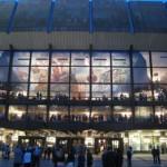 2009年のコンサートより(1) - ライプチヒの『聖パウロ』 -