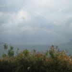 九州・山陽紀行(3) - 念願の萩を訪ねる -