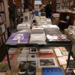 東京の本屋がベルリンに