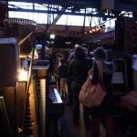 発掘の散歩術(50) -ピアノ・サロン・クリストフォリでアンティークの音色を愉しむ-
