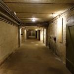 発掘の散歩術(77) 不寛容の行き着く先にあるもの ― ナチスの恐怖政治の原点を訪ねて ―