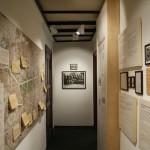 森鴎外の文学と多面性を紹介 記念館がリニューアル・オープン