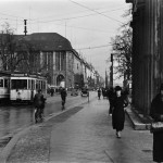 大戦期の前夜を切り取った展覧会『ベルリン1937年』