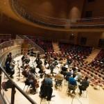 『世界』2017年8月号 -ダニエル・バレンボイム、『西東詩集』オーケストラの夢を語る-