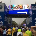 発掘の散歩術(87) –第44回ベルリンマラソンで初のフルマラソンに挑む!–