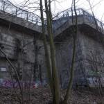 発掘の散歩術(93) -フンボルトハインの天空の展望台-